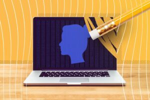 The Best 7 Ways To Remove Information Online