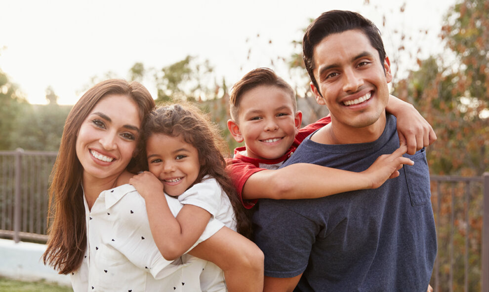 Things To Remember When Buying Term Insurance Plan