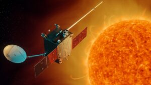 Two Missions Have Been Approved By NASA For Better Understanding Of Space Weather