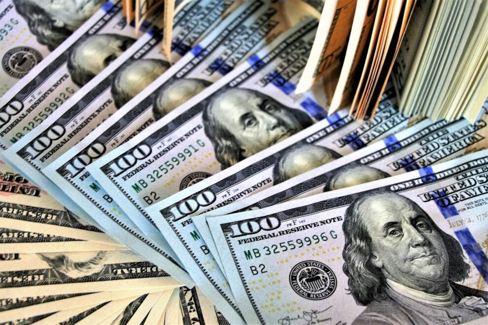 Cash Management Options Used by Financial Institutions