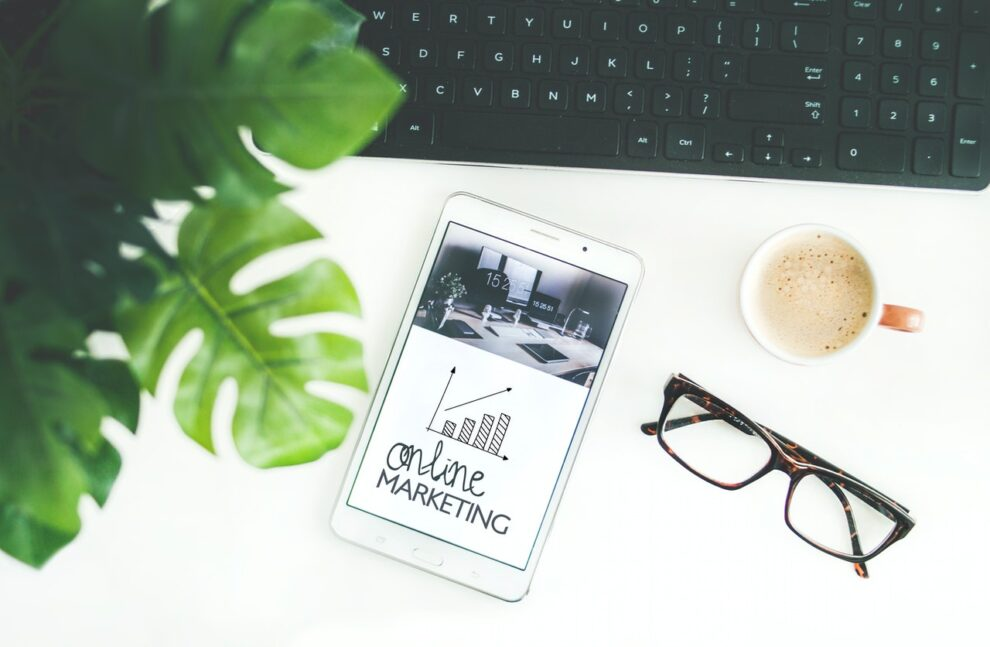 It's Time to Take Your Digital Marketing Back to Basics