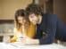 3 Ways to Improve Your Spending Habits
