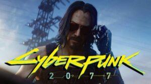 Developer shares main culprit behind game glitches of Cyberpunk 2077