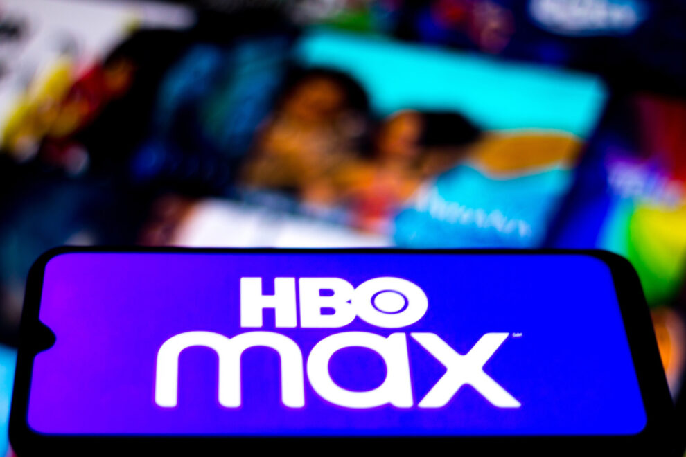 Examining the 2021 Warner Brothers Movie Slate for HBO Max