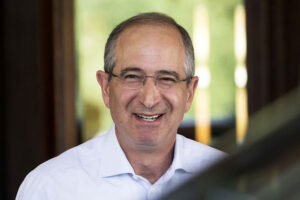 Right Move Was Breaking The Theatrical Window, Says Comcast CEO