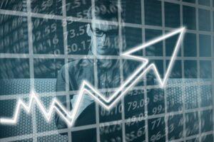 Top Algorithmic Trading Strategies and Models
