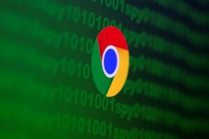 How To Manage Or Change Password As Chrome 88 Makes It Docile