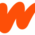 Wattpad For $600 Million: The Well Built Firm In South Korea Obtain Wattpad For Million Dollars
