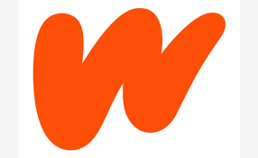 Wattpad For $600 Million: The Well Built Firm In South Korea Obtain Wattpad For Million Dollars
