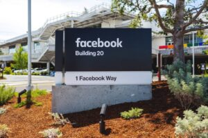 Newsletter tool is being built by Facebook for indie writers