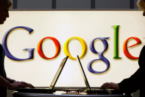 French publishers to be paid by Google for news previews