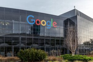 $3.8 Million To Be Paid By Google For Settling Discrimination Accusations