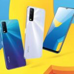 5 Reasons Why You Should Go for a Vivo Mobile Phone?