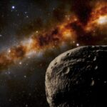 Astronauts confirmed - Farfarout is the most distant object in the solar system