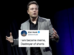 Elon Musk Became Meme After Quoting Bhagavad Gita