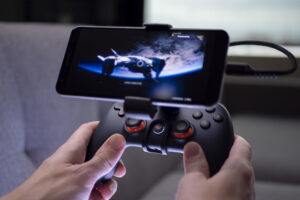 Google Stadia Team To Add Over 100 Games This Year