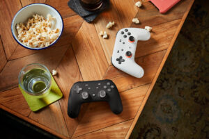 Stadia Game Studios Soon Going To Be Shut By Google