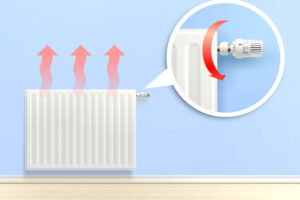 What to Know Before Buying Thermostatic Valves