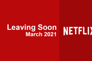 Hunter X Hunter departing from Netflix in March 2021