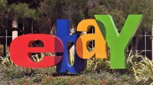Buy & Sell Stuff On eBay