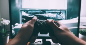 Create & Sell Online Games