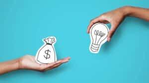 Fund-Raising Firm
