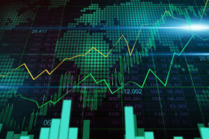 Most Frequently Used Terms In Forex Trading