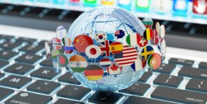 Offer Translation Services