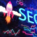 Reasons Why Every Business Should Get SEO Services