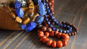Sell Handmade Jewelry
