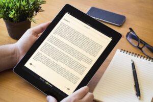 Write & Sell eBooks