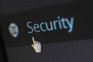 How Security Guard Services Can Help Your Business