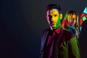 'Lucifer' Season 5 Part 2 trailer is set to release on Netflix