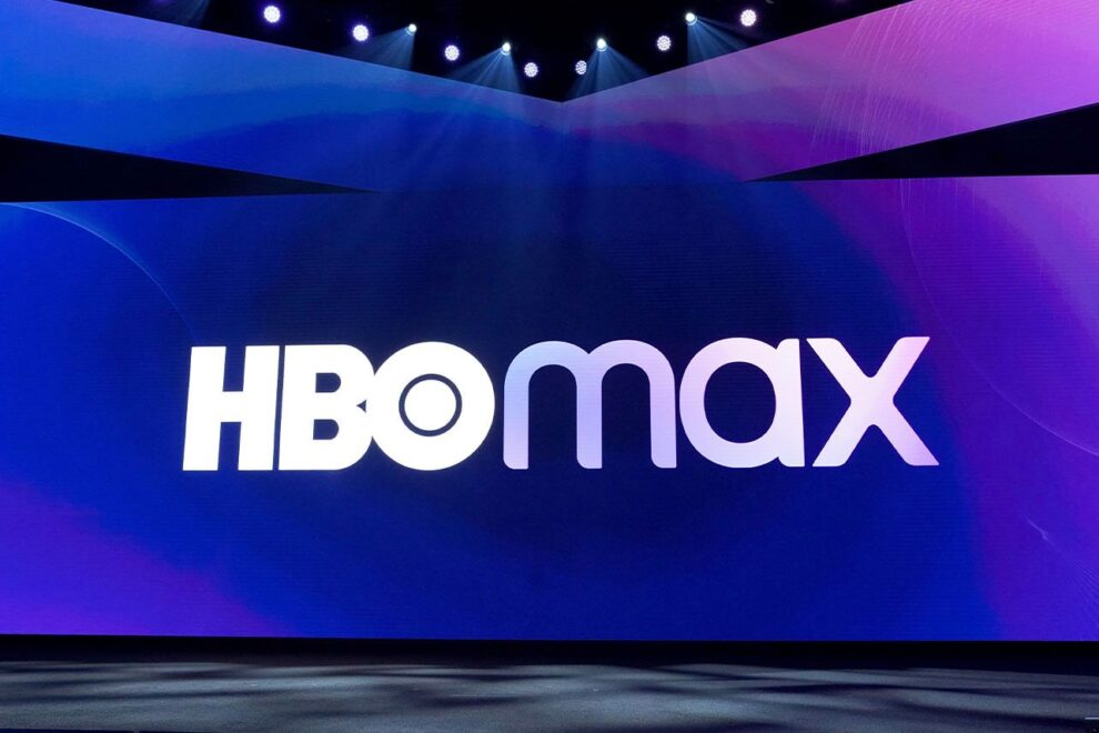 44.2 Million People Have Subscribed To HBO: HBO Max