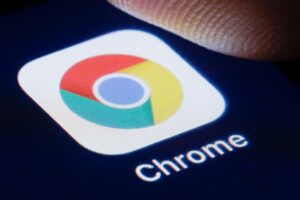 Chrome 90 Rolled Out by Google Turning HTTPS into HTTP