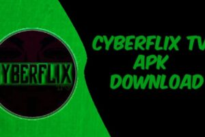 Cyberflix TV APK for PC/Laptop/Windows 10 – Download Cyberflix TV for Android & Firestick