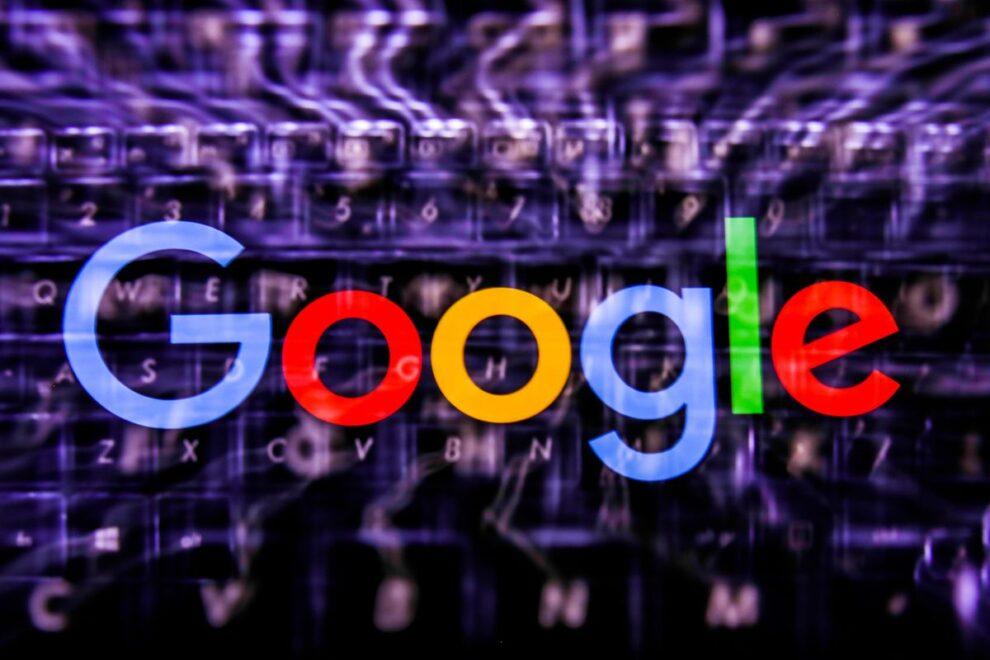 Google Career Certificate Programs- 100,000 Scholarships Announced