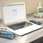 How Google Ads and SEO Strategies Help to Grow Your Business