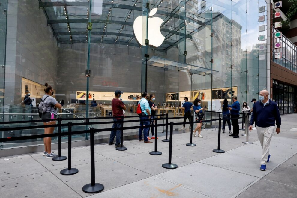 Is Apple Abusing Its App Store Dominance? Check Out The Latest News!