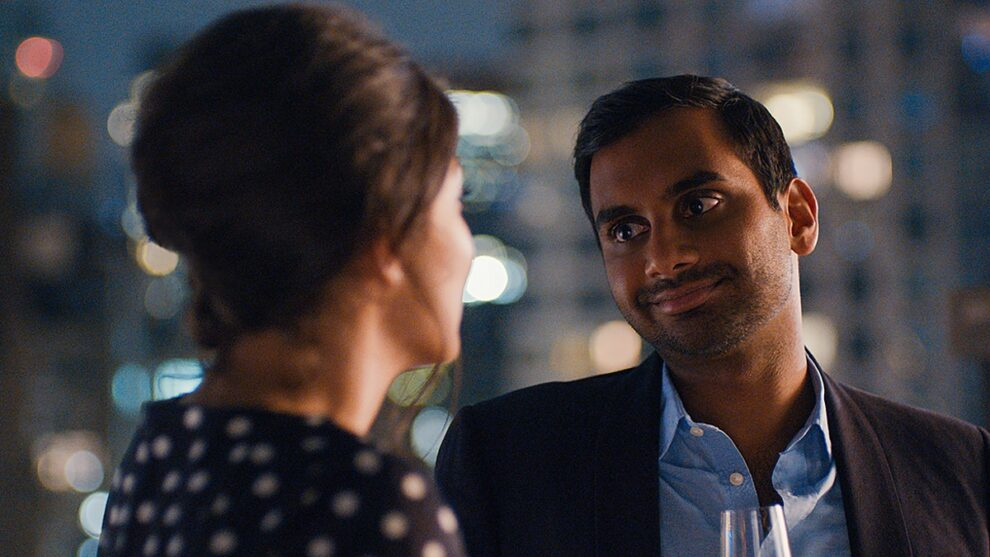 Season 3 of 'Master of None' to come on Netflix in May 2021