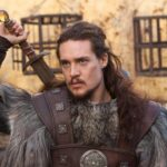 Season 5 of 'The Last Kingdom' to be renewed: Here is what we know