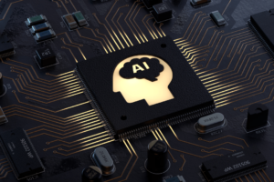 Strict Policies Are Proposed By European Commission For Use Of AI