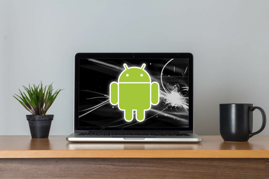 Top 5 Reasons To Utilise The Android Emulator