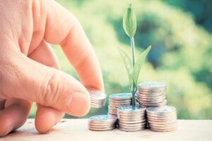 When Is The Right Time To Invest A Lumpsum In Mutual Funds?