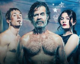 When will Netflix announce the release of 'Shameless' Season 11?