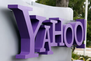 Yahoo is on the Verge to Shut Down 'Yahoo Answers' Coming May 4th