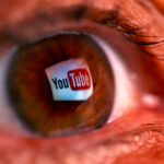 YouTube! The Video Streaming Application is Once Again Popular on Social Media