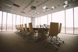 Preparing For An Office Relocation: How To Facilitate A Seamless Move