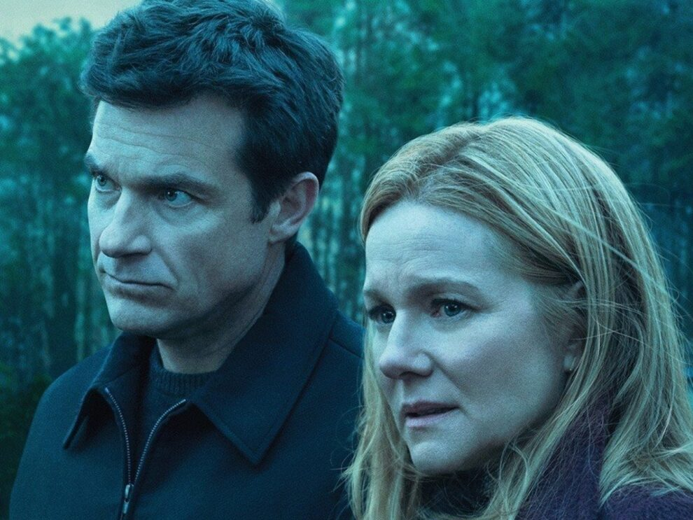 'Ozark' Season 4: Here's Everything You Need to Know
