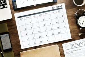 How You Can Create An Event To Allow Your Business To Thrive